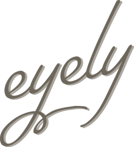 eyely graphic design