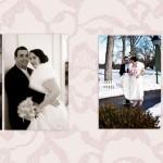 Vintage Album Design Picture It Graphics Photos By Ez Memories