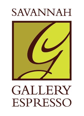 Coffee Logo Design //
