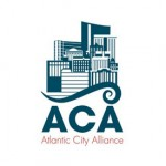 Atlantic City Alliance – Tourism Logo Design