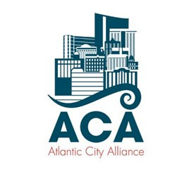 Atlantic City Alliance Logo