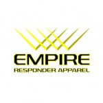 Empire Responder Apparel Logo