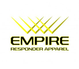 Empire Responder Apparel