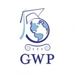 Global Workforce Project of SUNY – Pro bono logo design