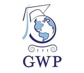 GWP Logo Design