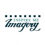 Logo Design for Inspire Me Imagery – Photography Logo Design