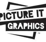 Picture It Graphics //