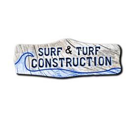 Surf & Turf Construction