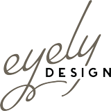 Eyely Design