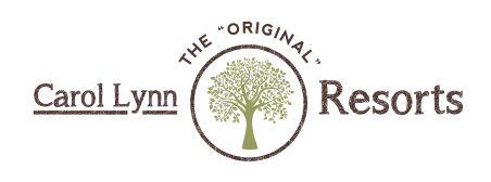 Carol Lynn Resorts Logo