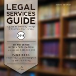 Legal Services Guide Business Collateral