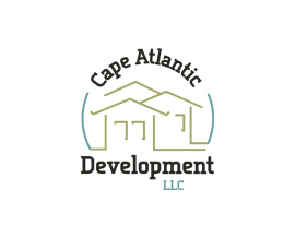 Cape Atlantic Development LLC Logo