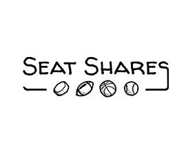 Seat Shares Logo