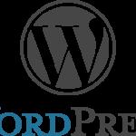 Benefits of Using a WordPress-based Website vs. A Custom Built Website