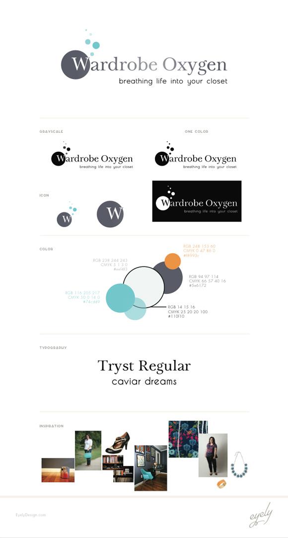 wardrobe-oxygen, website, brand, fashion blog