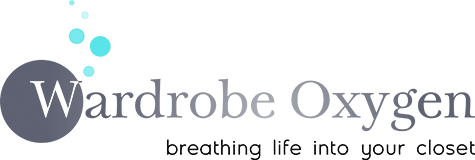 wardrobe-oxygen-logo