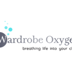 Wardrobe Oxygen – Rebrand, Logo, WordPress Website Customization of the Genesis Theme