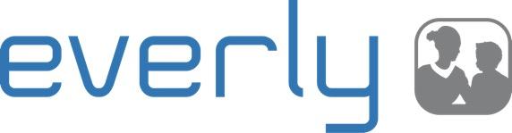 000912 Everly Logo Design Final