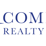 Compass Realty Group – Logo Design