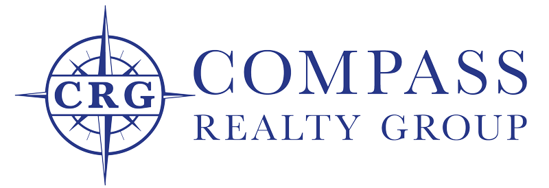 000915-Compass-Realty-Logo-Final