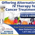Atlantic Integrative Medical Center – Web Banner