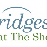 Bridges at The Shores – Logo Design
