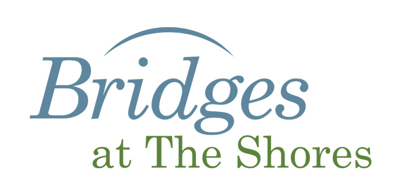 bridges-at-the-shores-logo