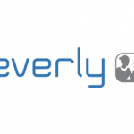 Everly – Logo Design