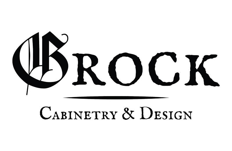 grock-logo