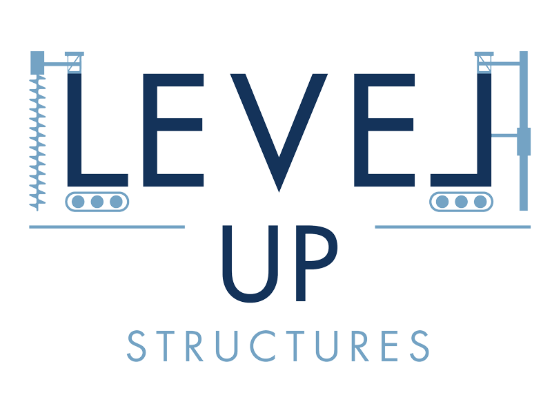 level-up-structures
