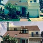 Crestview Builders – Photo Rendering