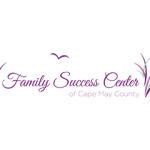 Family Success Center of Cape May County Logo