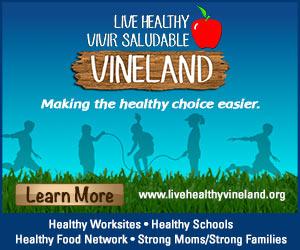 live healthy vineland nj web banner