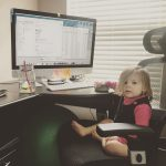 Can I Be a Work At Home Mom?