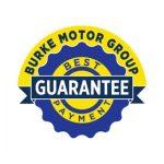 Burke Motor Group – Best Payment Guarantee Automotive Marketing Materials