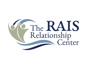The RAIS Relationship Center – NY and NJ Couples Therapy Logo