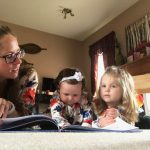Can I Be a Work At Home Mom (of Two Kids)?