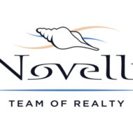 Therese H. – Novelli Team of Realty