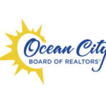 Ocean City Board of Realtors Logo Design