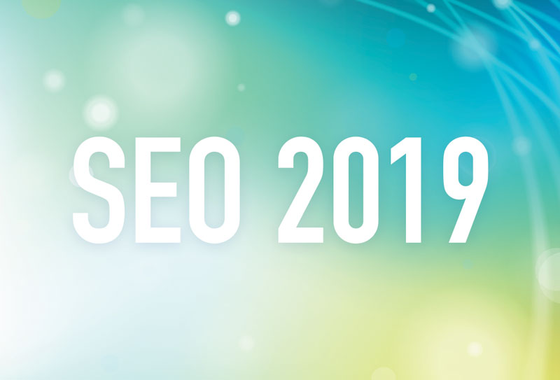 Seo 2019 tips and tricks from a web developer