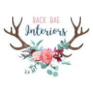 Erin Nichols, Back Bae Interiors
