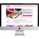 Debra Iverson Website