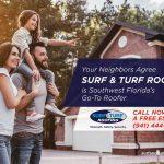 Surf & Turf Marketing