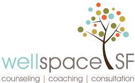 wellspace logo