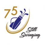 Still Swinging Logo Design
