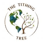 The Tithing Tree Non-Profit Logo Design