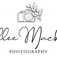 Allee Mackey, owner of AlleeMackeyPhotography.com